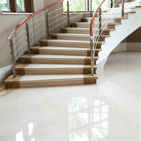 top 7 tips on how to take care of marble flooring