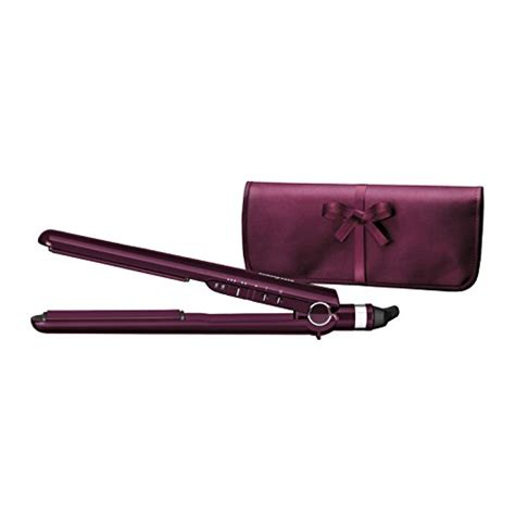 Babyliss Ombre Hairdryer Argos homepage lovely shopping uk