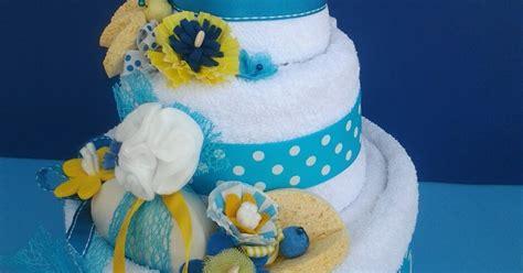 bagno pan di spagna la tata delle torte torte di asciugamani cassata o pan