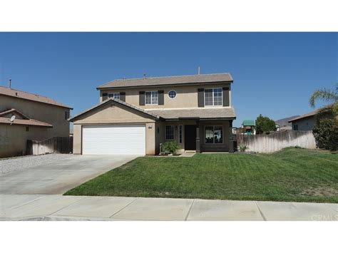 1657 creek rd beaumont ca 92223 mls sw16199272