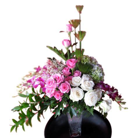 Wedding Bouquet Bandung bunga bouquet bq04 bungarossa toko bunga di