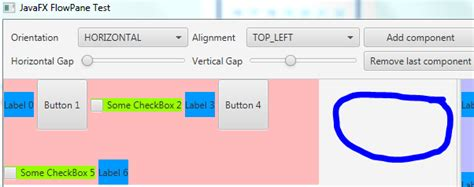 javafx fluid layout blog sib visions 187 javafx flowpane vs fxfluidflowpane