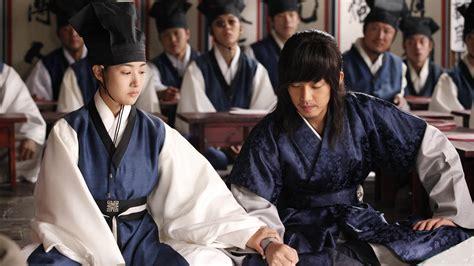 korean tv period dramas of 2011 the korea blog 10 top rated period dramas you ve probably never heard of