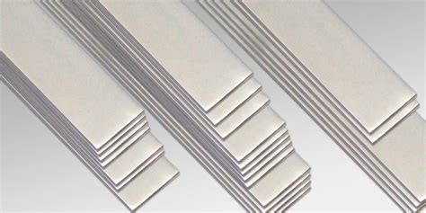 Stainless Steel Bar china stainless steel flat bar china stainless steel