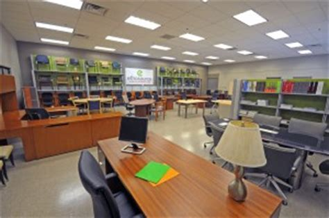 office furniture retailers office furniture stores in king of prussia new used and refurbished office furniture