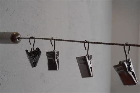 Vorh Nge F R Dachschr by Stahlseil Vorhang Stahlseil F R Vorh Nge Home Image Ideen