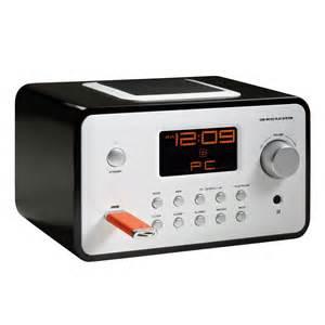 clipsonic ra1040n noir ra1040n achat vente radio