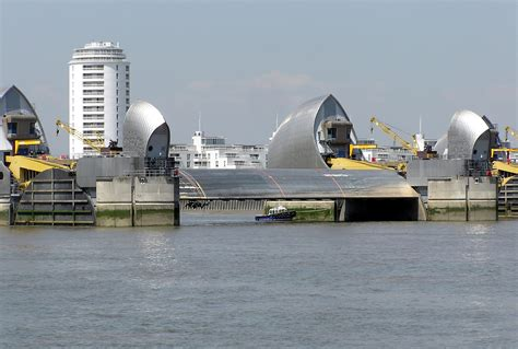 thames barrier facts file thames barrier 3 london arp jpg wikimedia commons
