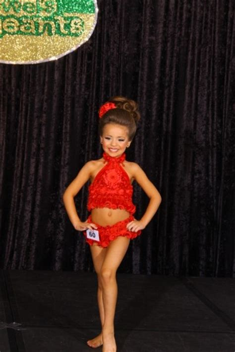 17 best images about pageants on 17 best ideas about pageant swimwear on venus