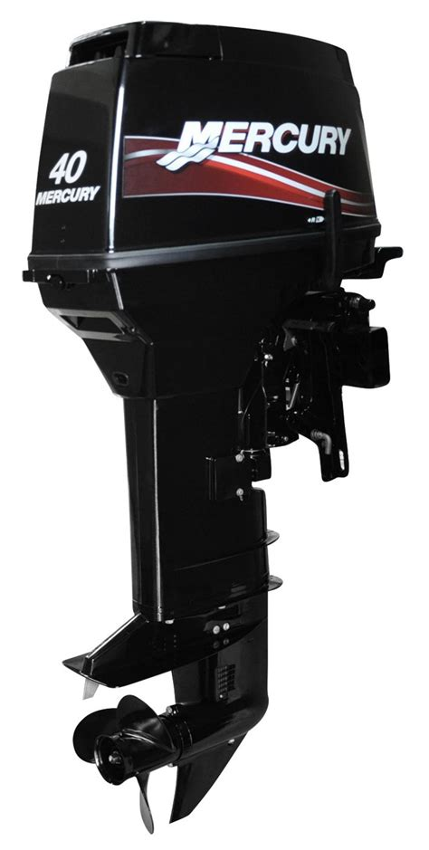 outboard motors for sale mandurah 2015 mercury 40 hp outboard autos post