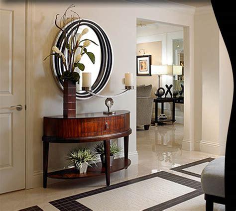 Art Deco Style by Bright Home Design Style Art Deco