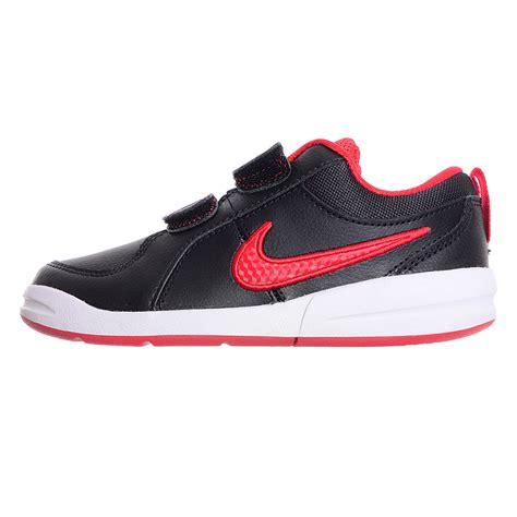 Nike Sport 4 nike pantofi sport nike pico 4 psv 454500 020