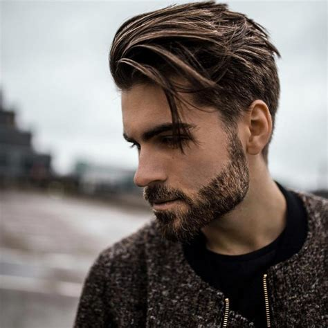best hair styling techniques for gentlemens haircut 110 best hairstyles with bangs lovely trendy in 2017