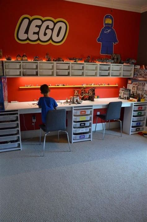 lego bedroom ideas 25 best ideas about boys lego bedroom on lego