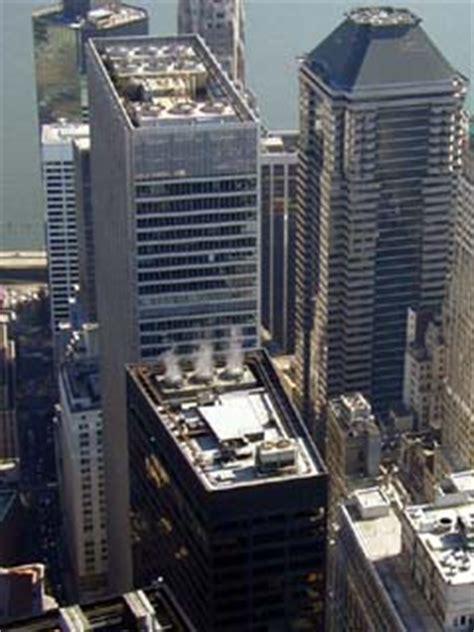 jp 1 manhattan plaza one manhattan plaza wired new york
