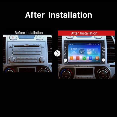 how make cars 2011 nissan murano navigation system android 8 0 car radio gps navigation system stereo bluetooth dvd player for 2002 2011 nissan