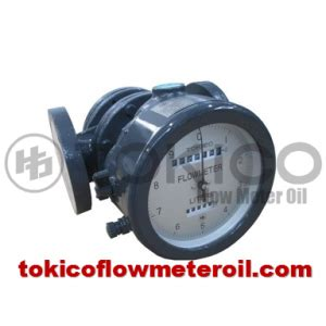 flow meter tokico jepang tokico flow meter frox