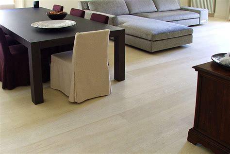 martinelli piastrelle pavimenti in legno martinelli