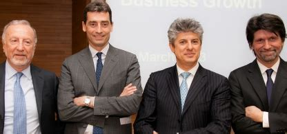Mba Luxury Management Bocconi by Via Sarfatti 25 Telecom Italia E Universita Bocconi