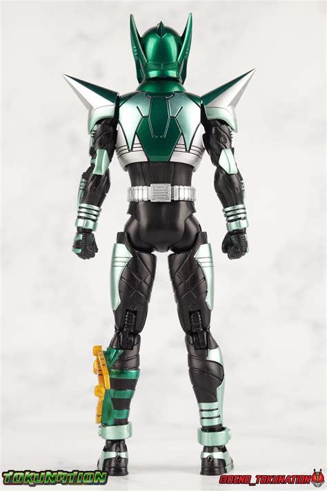 S H Figuarts Masked Rider Kick Hopper s h figuarts shinkocchou seihou kamen rider kickhopper gallery tokunation