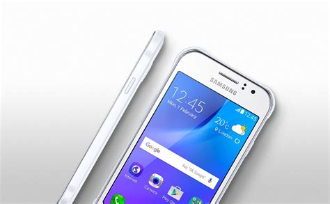 Samsung J1 Ace Update Samsung Galaxy J1 2016 Galaxy J3 2016 And Galaxy J1 Ace