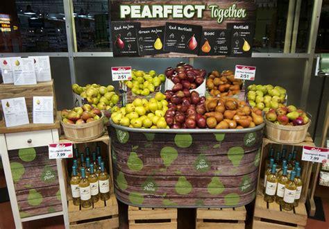 fruit display award winning fruit displays fruit display