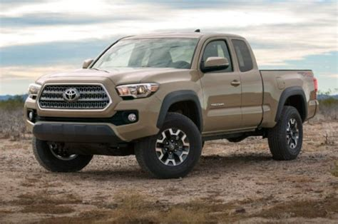how do toyota tundras last 2018 toyota tundra trd sport release date price 2018