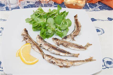cucinare alla griglia barbecue papalina alla brace ricette di cucina