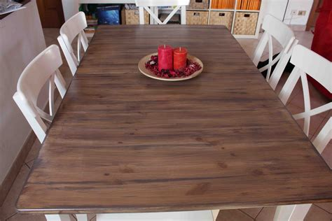 upscale ikea luxury ikea kitchen table hack 17 for furniture design