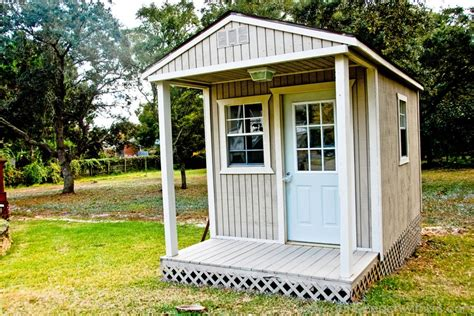 play house for backyard green roof 1000 images about garden shed to playhouse on