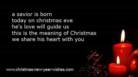 images of christian christmas quotes christian christmas quotes and sayings quotesgram