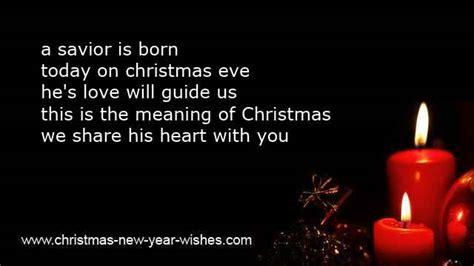 christmas eve religious quotes quotesgram