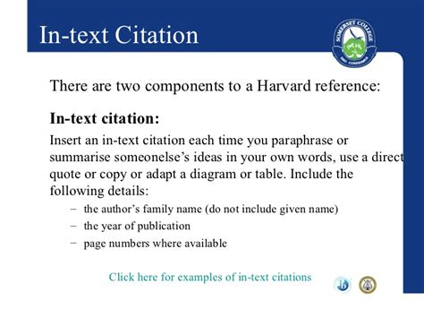 Php Tutorial Harvard | how to harvard reference a website in an essay