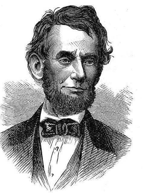 what year was abraham lincoln elected president 150 years ago today lincoln elected poems from the