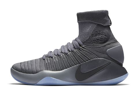 Nike Hyperdunk Elite 2016 nike hyperdunk 2016 elite nike basketball shoes more than