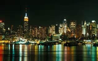 new york wallpaper wallpapers new york city wallpapers