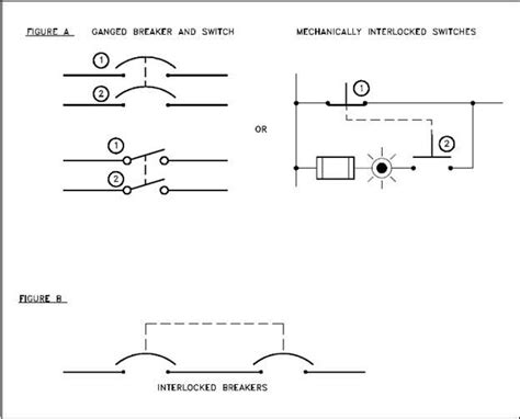 dotted line electric wiring diagram symbols networking