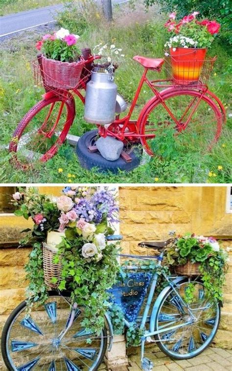 creative garden containers 24 creative garden container ideas with pictures