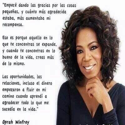 oprah winfrey biography in spanish 17 best images about idolos on pinterest benjamin