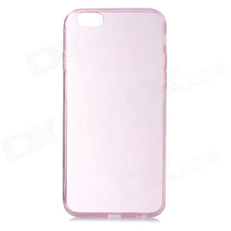 Silicon Ultrathin Iphone 6 4 7 protective ultrathin silicone back for iphone6