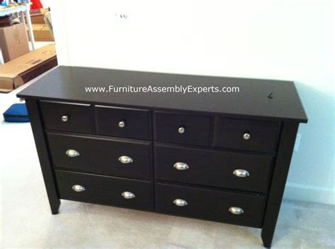 South Shore Dresser Assembly by 1000 Images About Furniture Assembly Service