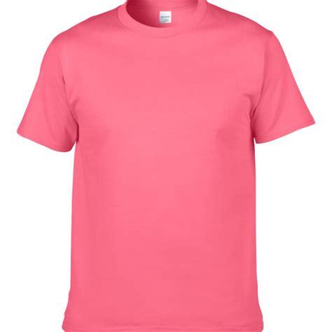 Kaos Gildan Tshirt 76000 gildan premium cotton t shirt myshirt my