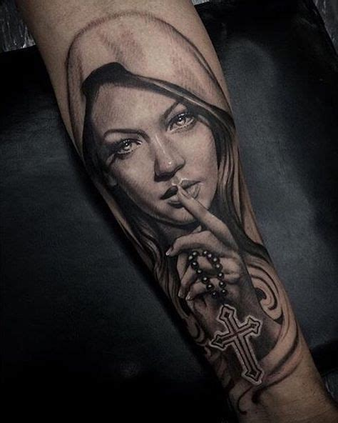 pinterest tattoo portrait pin by brian french on tattoo ideas pinterest portrait