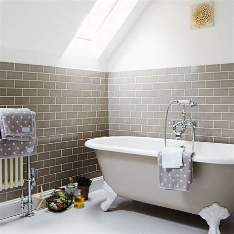 smart bathroom ideas optimise your space with these smart small bathroom ideas