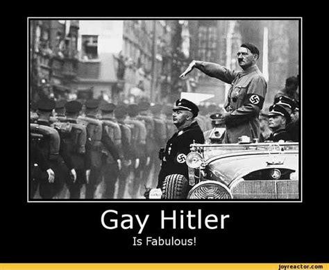 Funny Hitler Memes - pinterest the world s catalog of ideas