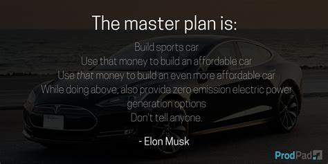 Tesla Motors Quotes Elon Musk S Gamble On Transparency Is Totally Paying