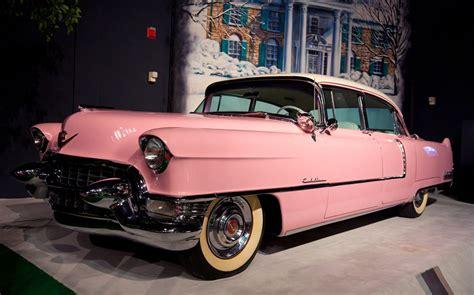 pink cadillac for sale uk 1955 pink cadillac for sale autos post