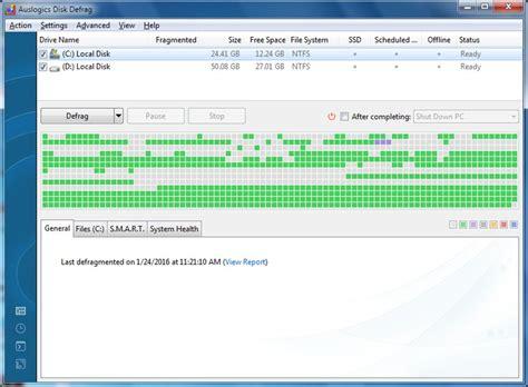 best defrag software free defrag computer vista free chpiratebay