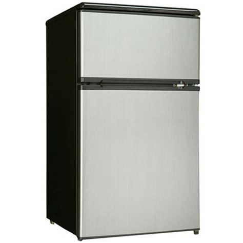 Freezer No compact refrigerator danby compact refrigerator no freezer