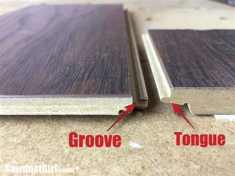 Pergo   Installation Laminate Flooring   Sawdust Girl®